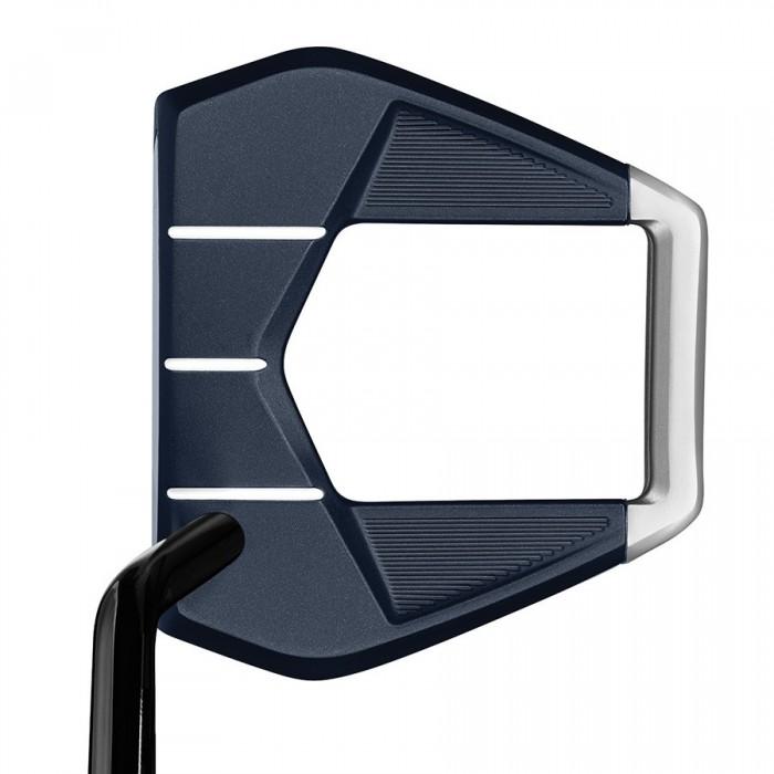 Taylor Made Spider S Navy - Todo Golf tienda de golf México