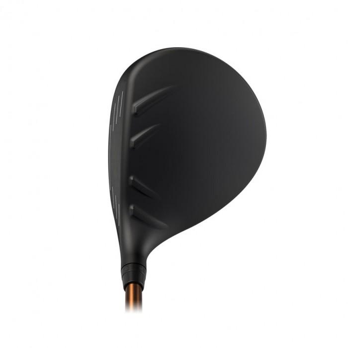 Madera Ping G400 - Todo Golf tienda de golf México