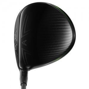 Callaway GBB EPIC - Todo Golf tienda de golf México