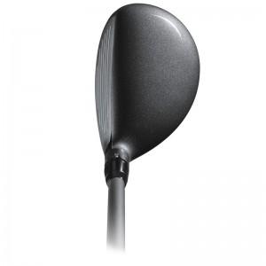 Titleist 816H1 - Todo Golf tienda de golf México