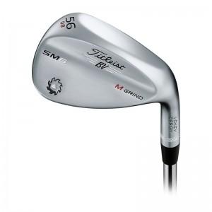 Titleist SM6 - Todo Golf tienda de golf México