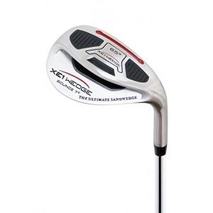 Wedge XE1 65 grados - Todo Golf tienda de golf México