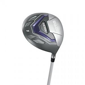 Wilson Ultra damas - Todo Golf tienda de golf México