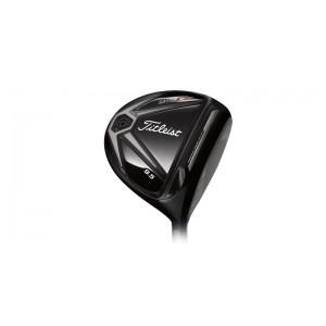 Titleist 915 D2 - Todo Golf tienda de golf México
