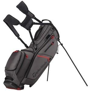 TaylorMade Flextech - Todo Golf tienda de golf México