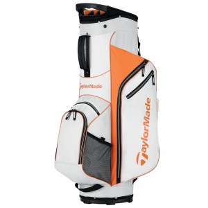 TaylorMade 5.0 stand