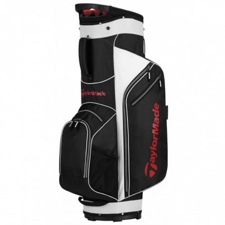 TaylorMade 5.0 cart - Todo Golf tienda de golf México