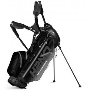 Sun Mountain H2N0 stand - Todo Golf tienda de golf México