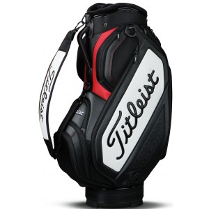 Titleist Players 4