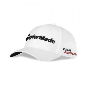 TaylorMade Tour Cage - Todo Golf tienda de golf México