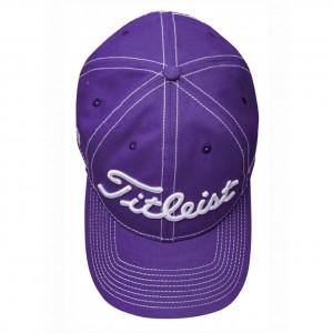 Titleist Contrast Stitch - Todo Golf tienda de golf México