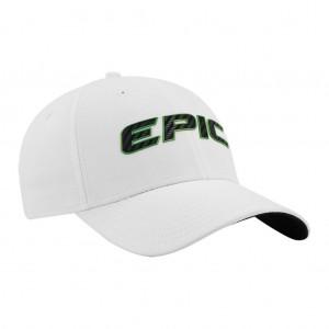 Callaway Epic - Todo Golf tienda de golf México