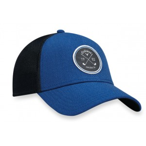Callaway Trucker - Todo Golf tienda de golf México