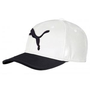 Puma Monolite Snapback - Todo Golf tienda de golf México