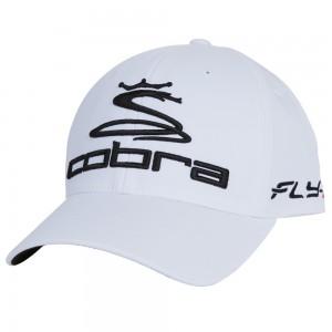 Cobra Fly Z - Todo Golf tienda de golf México