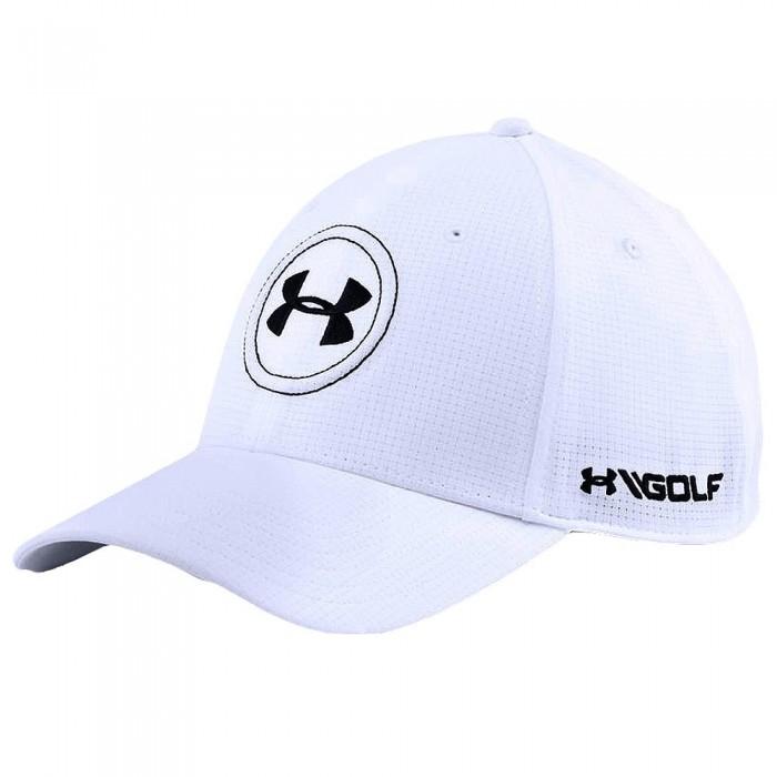 Under Armour Tour 2.0 - Todo Golf tienda de golf México
