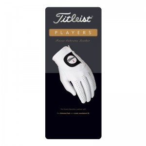 Titleist Players - Todo Golf tienda de golf México