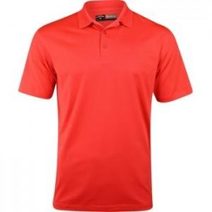 Opti-Dri Solid - Todo Golf tienda de golf México