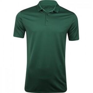 Victory Solid - Todo Golf tienda de golf México