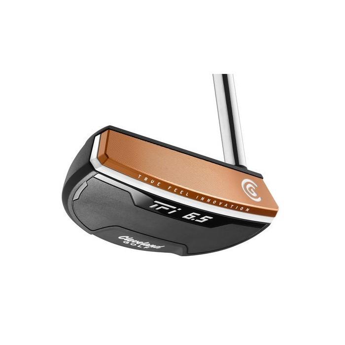 2135 TFi 6.5 - Todo Golf tienda de golf México