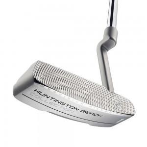 Huntington Beach 1 - Todo Golf tienda de golf México