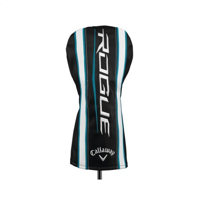 Callaway Rogue Driver - Todo Golf tienda de golf México