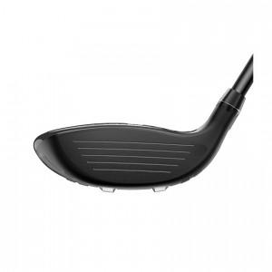 Cobra King F8 Fairway - Todo Golf tienda de golf México