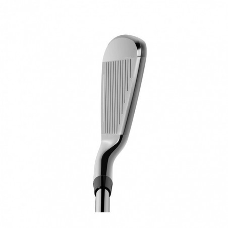 Cobra King F8 Set de Fierros - Todo Golf tienda de golf México