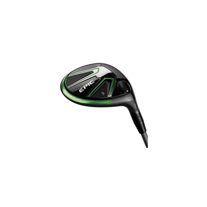 Driver TaylorMade M4 D-Type