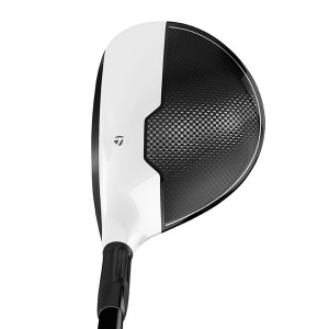Driver Cobra King F8 Junior