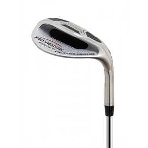Putter Odyssey O-Works Black 2W