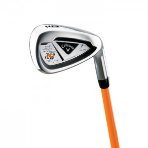 Putter TaylorMade TP Ardmore 3 Red