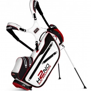 Set de Fierros Ping G700