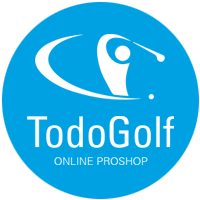 TodoGolf - Tienda de Golf México